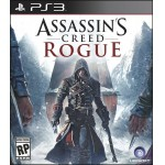 Assassin's Creed: Изгой (PS3)